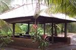 Апартаменты Heina Nature Resort, Kataragama, Sri Lanka
