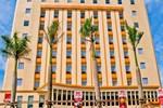 Отель Biz Hotel Batam