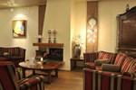 Отель Tulip Inn Brinkhotel Zuidlaren