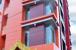 Отель Aung Gyi Soe Hotel