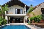 Villa Tawan