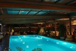 Отель Palace Hotel Glyfada Athens