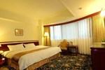 Хостел Grand Hotel