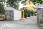 Отель Hotel Olive Auroville