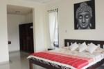 Гостевой дом Bali Wid Villa