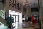 Отель Jindu Hotel