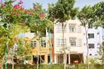 Гостевой дом Alaya Inn