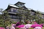 Отель Gamagori Classic Hotel