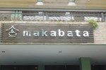 Makabata Guesthouse