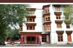 Отель Grand Himalaya