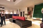 Отель G Suites Hotel