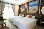 Гостевой дом Seashell Bay Hotel