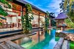 Villa Taksu Legian