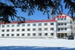 Отель Yabuli South Pole Hotel