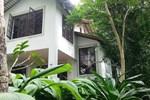 Мини-отель Maratree