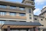 Отель Seiryukaku