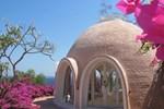 Отель Mentigi Bay Dome Villa