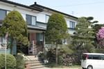 Отель Asagiri-so