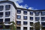 Отель Hotel Kohantei