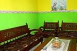 Гостевой дом Kampung Osing