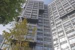 Hongfei Hotel