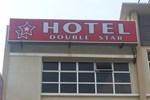 Отель Hotel Double Star Klang