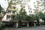 Beerapan Hotel & Apartment