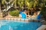 Hotel Mahkota @ Happy Apartment Melaka