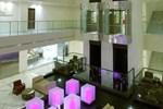 Отель The Gateway Hotel M G Road