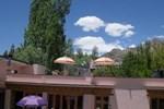 Отель Kanika Himalayan View