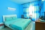 Sanya Tian Xing Guesthouse