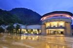 Отель Yingshih Resort