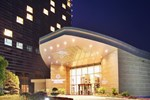 Отель Grand Skylight International Hotel Gongqingcheng