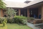 Вилла Paradise Villa