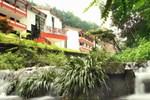 Отель Zhangjiajie Forest Park Qinyuan Hotel