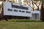 Dee Dee Place Hotel