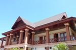 Гостевой дом Vongthong Guesthouse