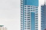 The Domain Bahrain