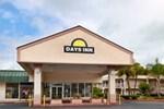 Starke - Days Inn