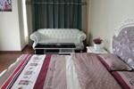Metoo Apartment Shenyang Qingnian Street