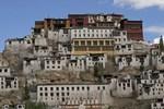 Отель Nimmu House Ladakh