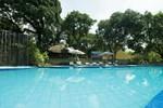 Отель Tan Da Spa Resort