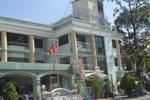 Отель Hung Vuong Hotel