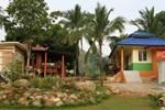Pak Ping Ing Jai Resort