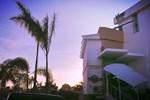 Отель Viven Hotel