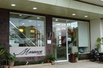 Marianne Home Inn