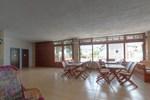 Отель Eris Hotel