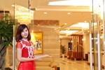 Hanoi La Rosa Hotel