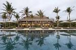 Вилла Ketapang Estate