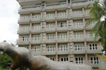 Отель Hotel Kan